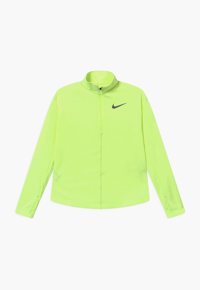 RUN - Sportshirt - barely volt