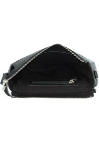 Cowboysbag - Across body bag - black - 4