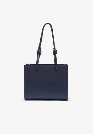 NF3217CE - Handbag - eclipse