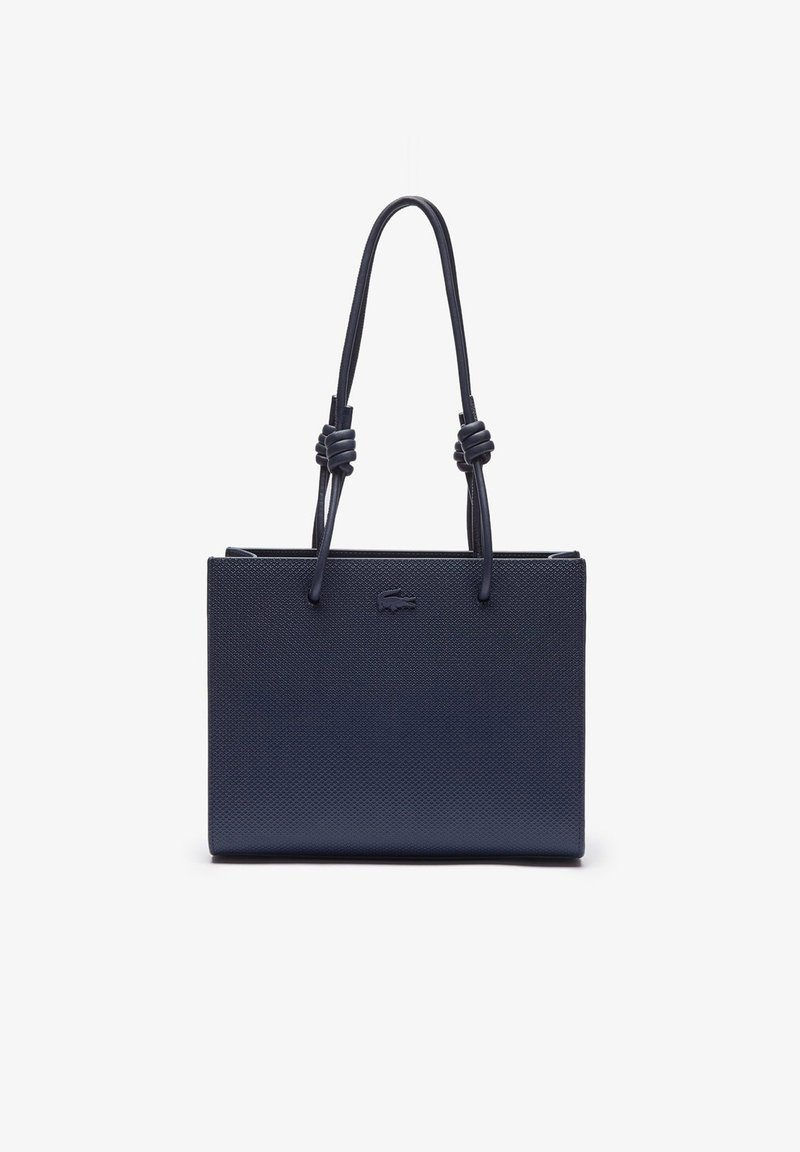 Lacoste - NF3217CE - Handbag - eclipse