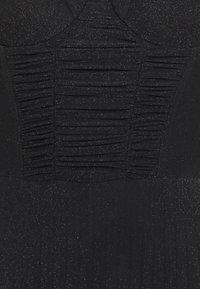 Elisabetta Franchi - Occasion wear - nero - 2