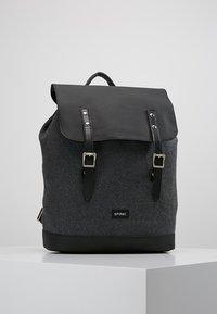 Spiral Bags - SOHO - Ryggsekk - grey - 0