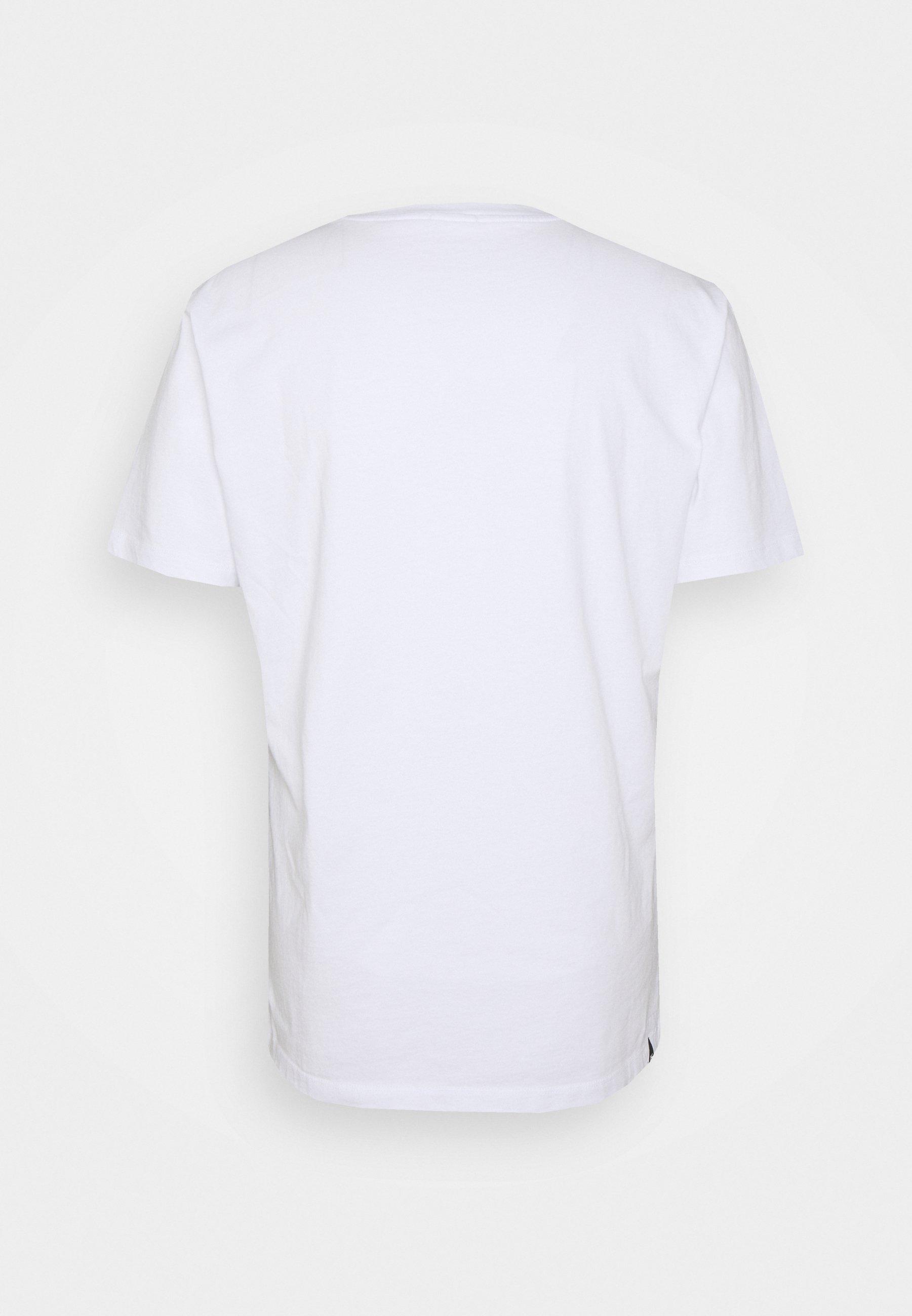 Damen ONE FAN TEE UNISEX - T-Shirt print