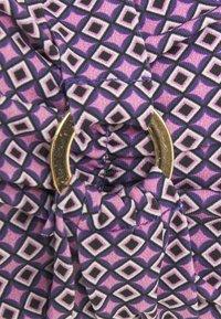 Cyell - Bikini top - multi-coloured - 6