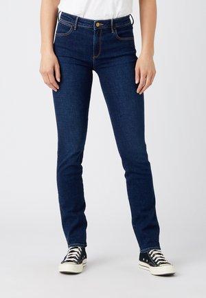 SLIM - Slim fit jeans - night blue