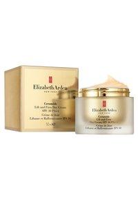 Elizabeth Arden - CERAMIDE LIFT & FIRM DAY CREAM SPF30 - Crema da giorno - - - 1