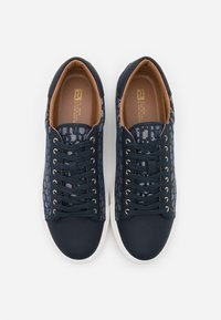 River Island - Trainers - navy - 3