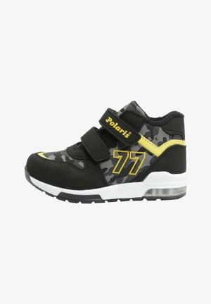 ATHLETIC  - Sneakers laag - black