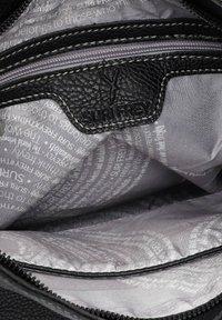 SURI FREY - STACY  - Tote bag - black - 4