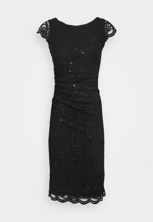 FACELIFT - Robe de soirée - schwarz