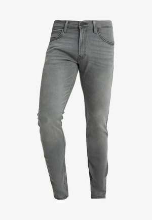 LUKE - Slim fit jeans - rainstorm