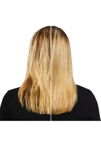 Redken - REDKEN EXTREME PLAYSAFE  - Hair treatment - - - 2