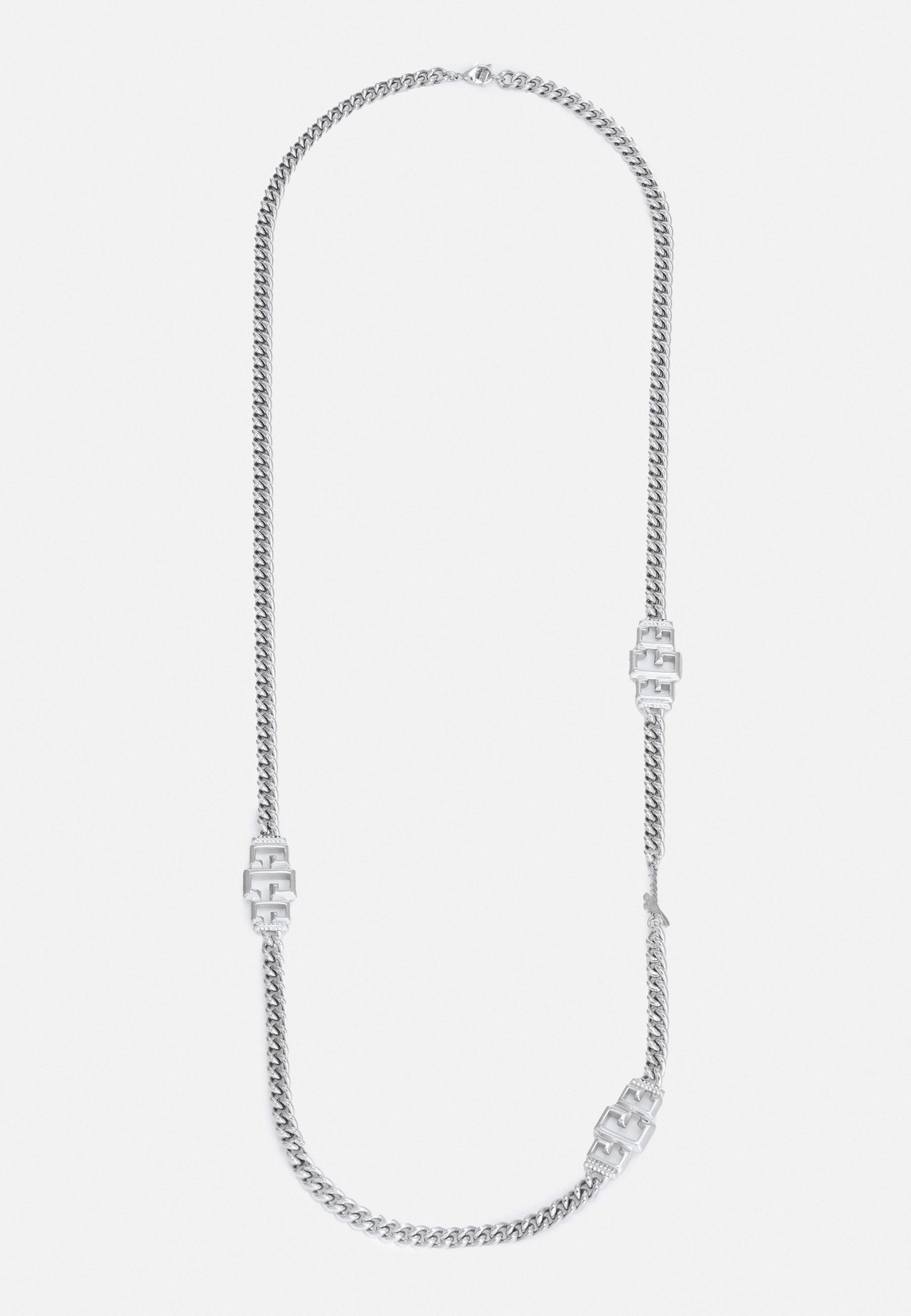 Women ICONIC GLAM - Necklace