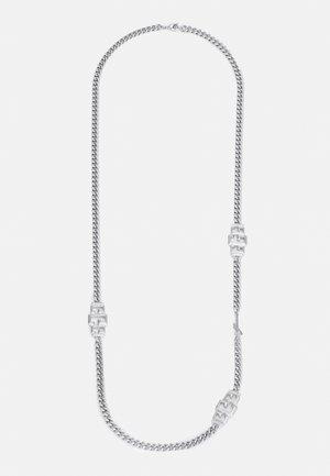 ICONIC GLAM - Smykke - silver-coloured