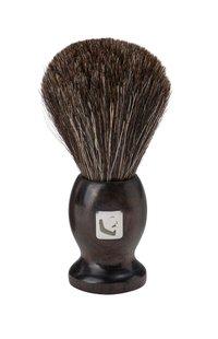 Barberians - SHAVING SET - Shaving set - - - 4