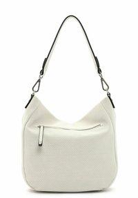 SURI FREY - HOLLY - Handbag - ecru - 2