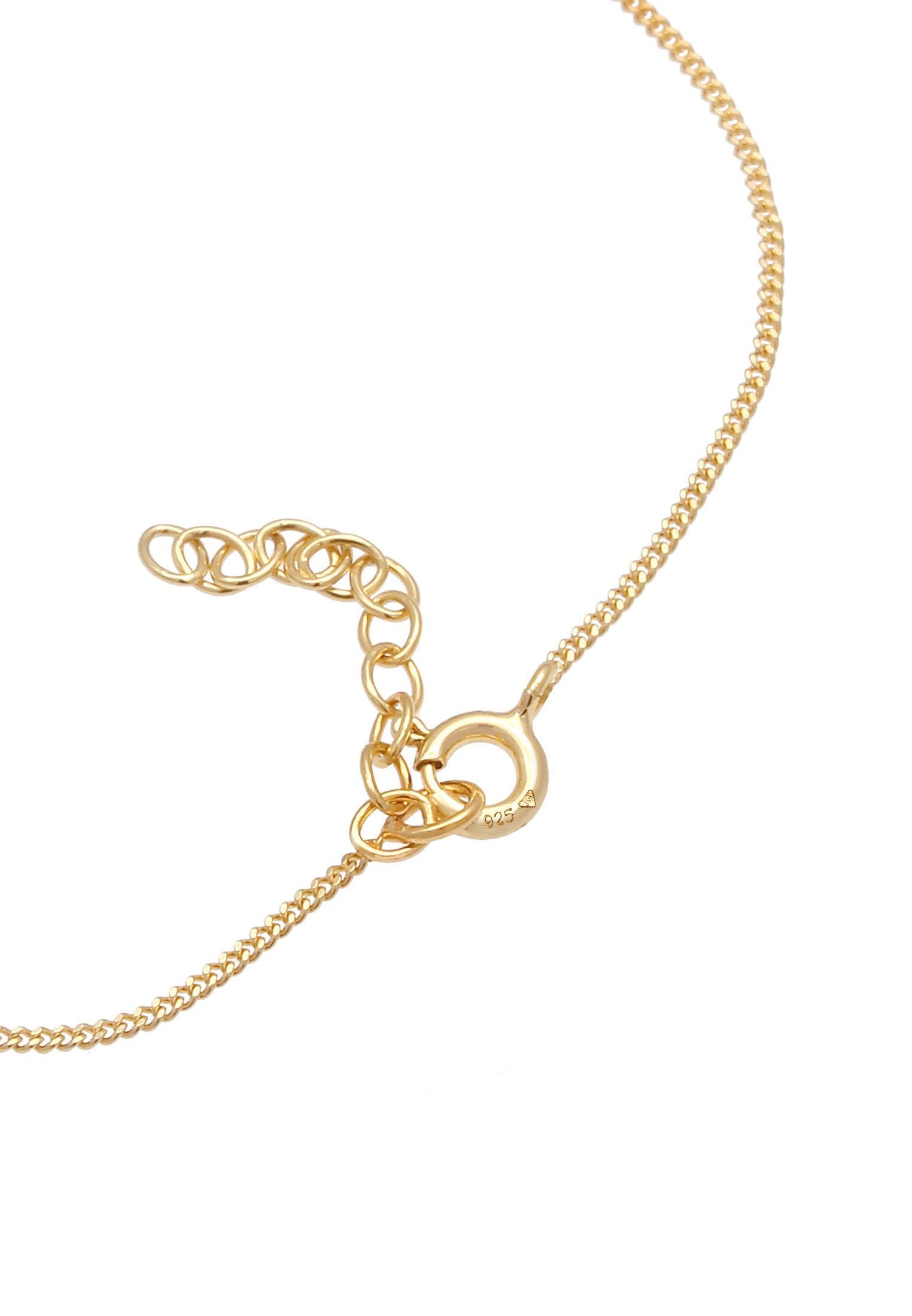 Elli Stern - Armband Gold