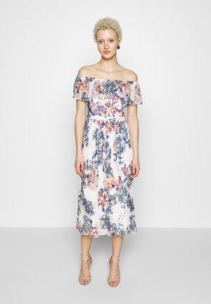 TALL - Denní šaty - multi