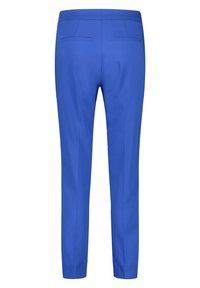 Gerry Weber - Trousers - aurora blue - 4