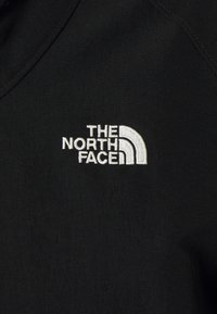 The North Face - CLASS V FANORAK  - Outdoor jacket - black - 2