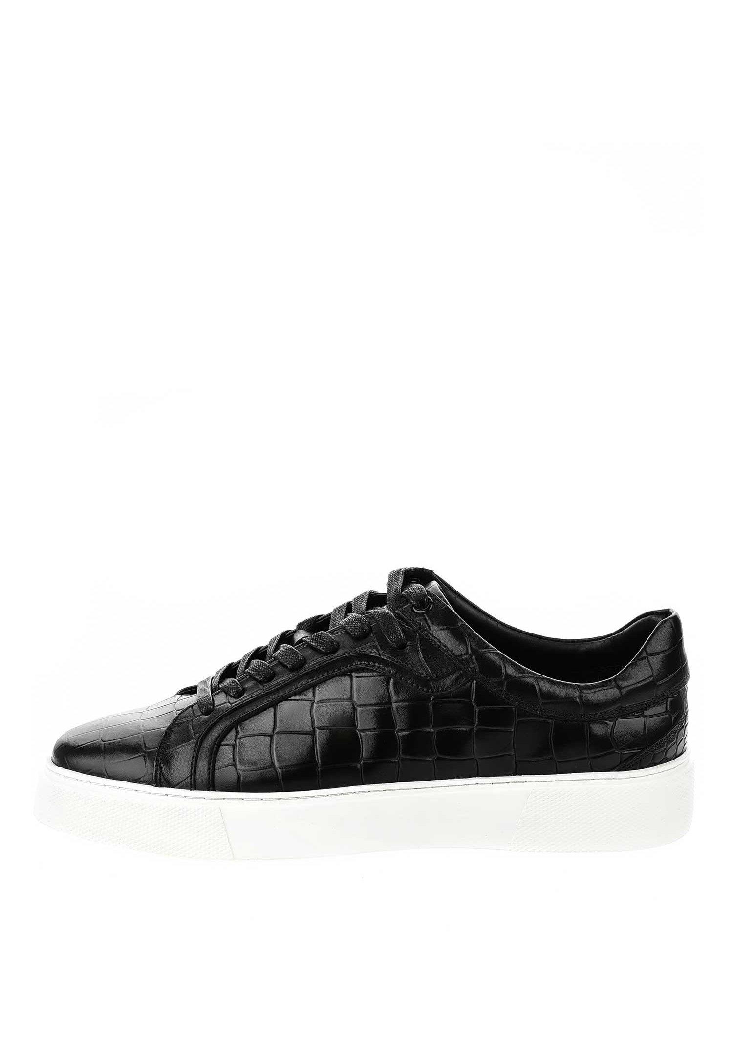 Homme ROVIGO - Chaussures à lacets