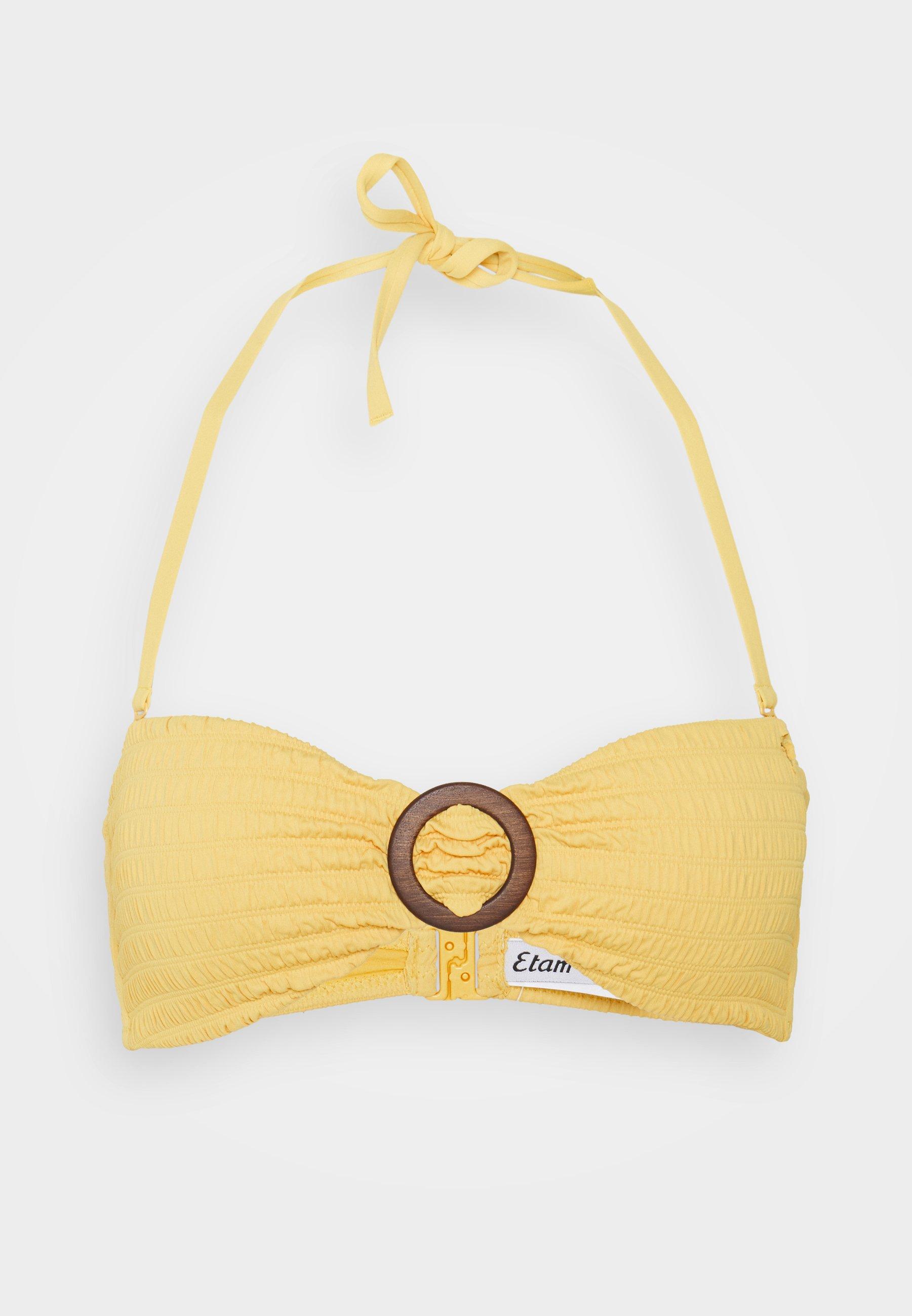 Women BANDEAU - Bikini top