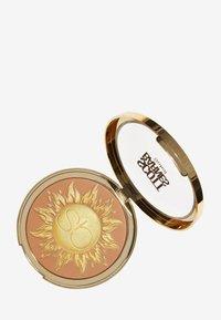 scott barnes - BRONZER - Bronzer - sicilian sun - 1