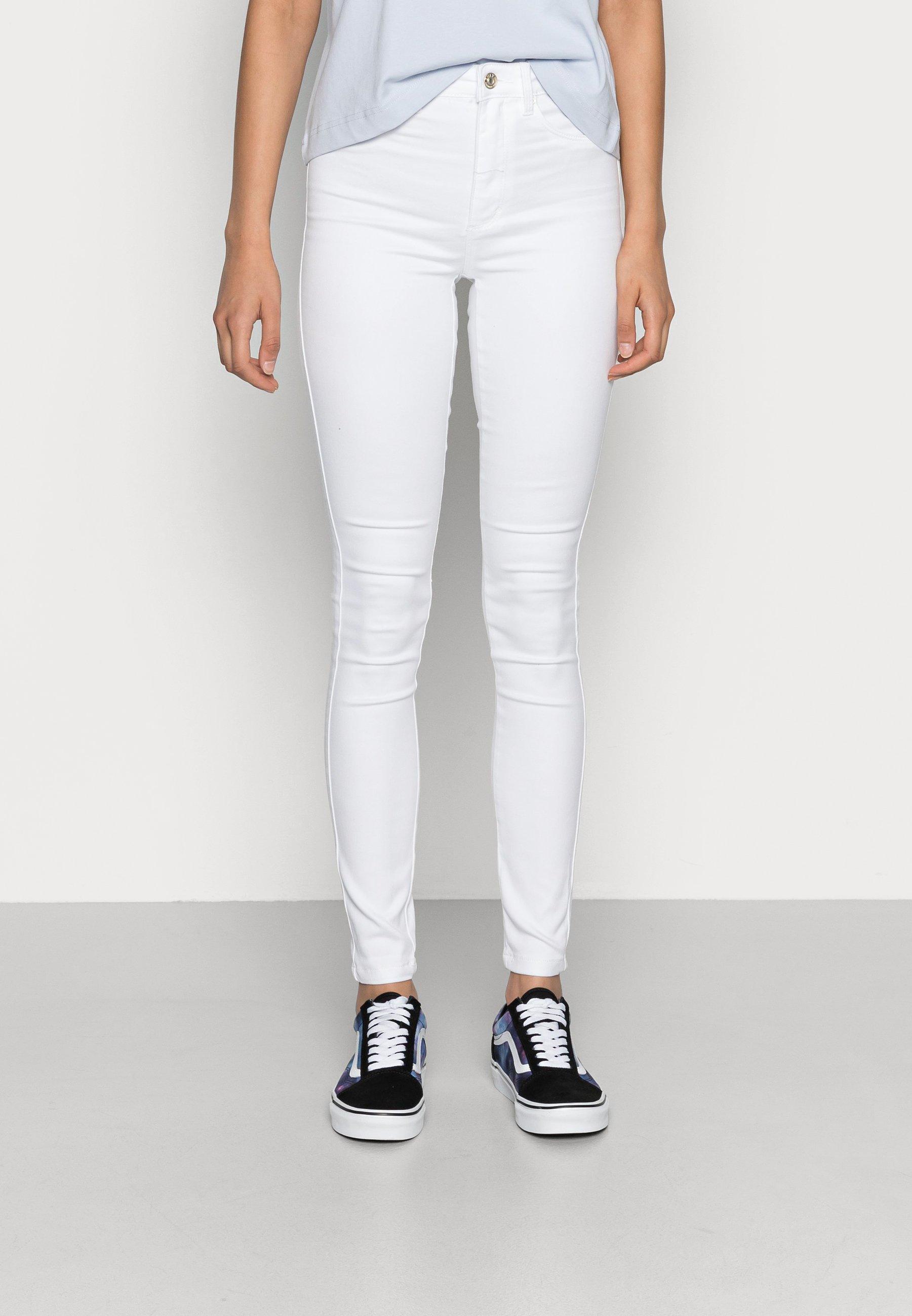 Women ONLROYAL - Jeans Skinny Fit