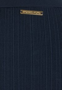MICHAEL Michael Kors - Polo shirt - midnightblue - 2