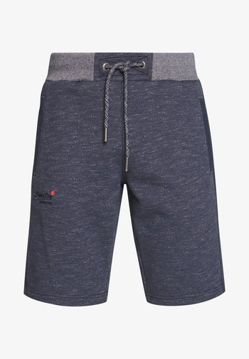 ORANGE LABEL CLASSIC SHORT