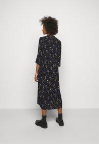 By Malene Birger - CARAMEX - Day dress - black - 2