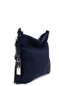 SURI FREY - ROMY  - Across body bag - blue - 3
