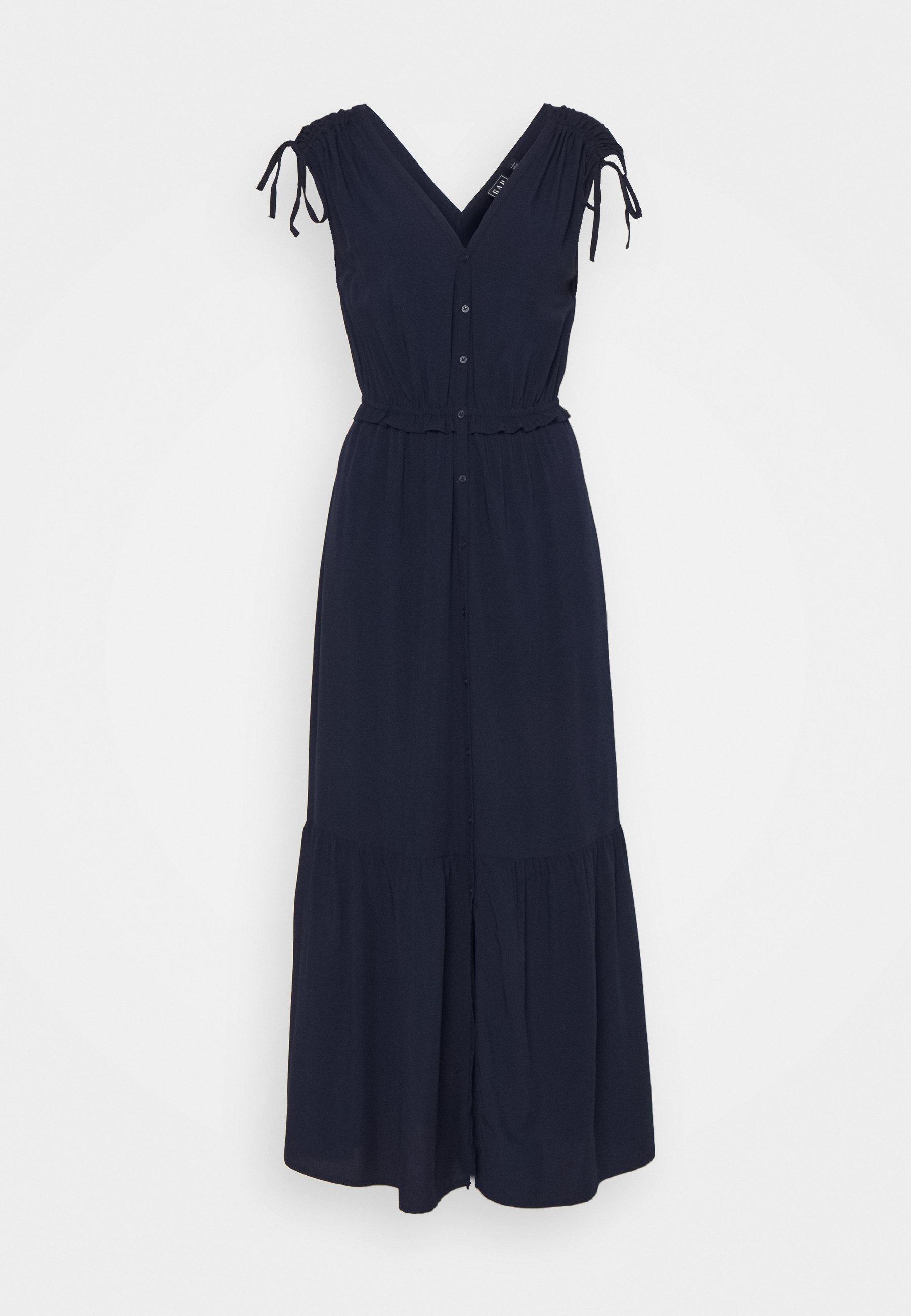 Women RUCHED  - Maxi dress