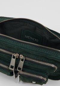 Núnoo - HELENA - Håndveske - green - 4