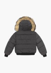 Redskins - COVER - Winter jacket - grey - 1