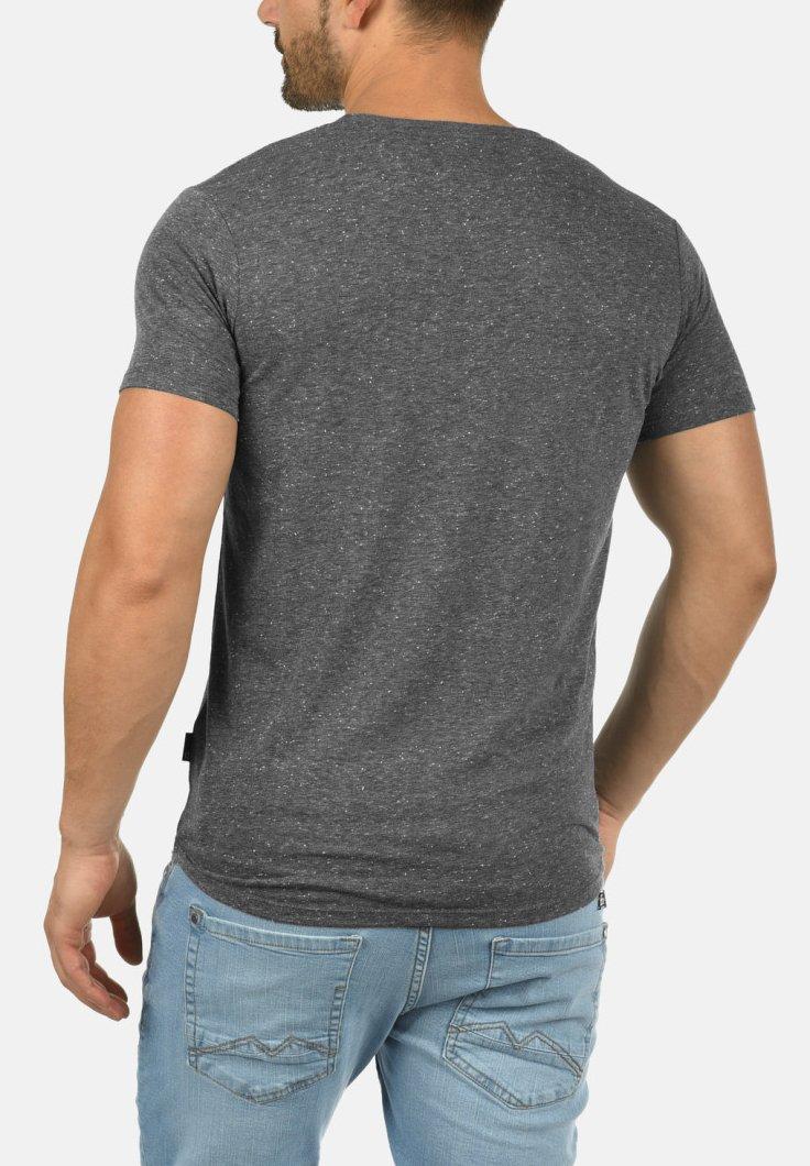 Homme THIAS - T-shirt basique