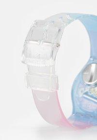 Swatch - PINKZURE - Hodinky - lightblue - 3