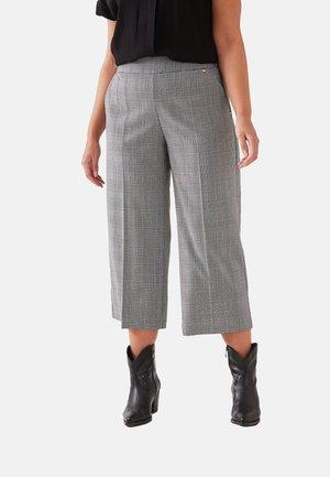 Pantaloni - grigio