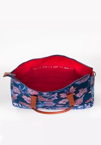 Oilily - ROYAL SITS  - Shopper - ensign blue - 3