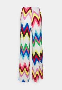 M Missoni - PANTALONE - Trousers - multicoloured - 1
