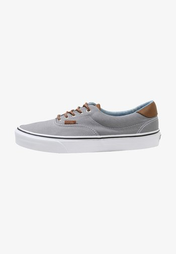 ERA 59  - Sneakersy niskie - grey