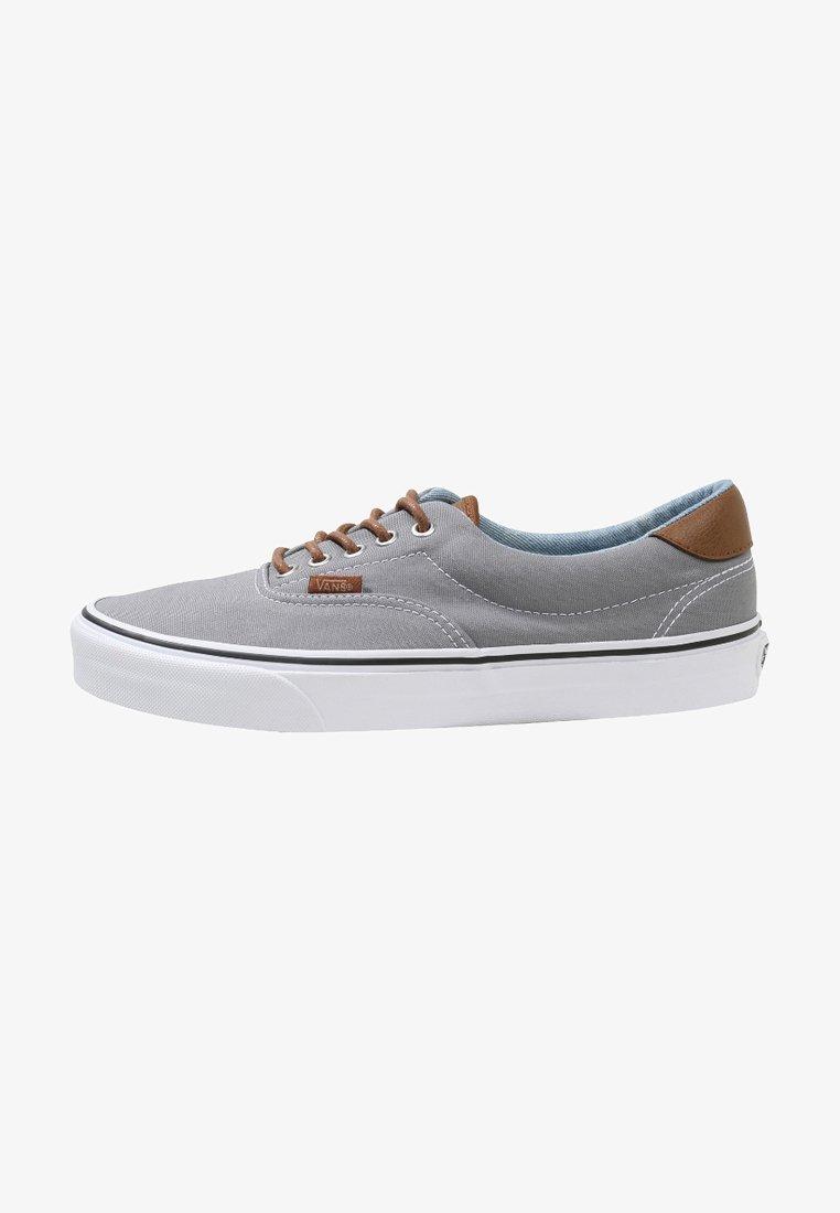Vans - ERA 59  - Sneakers basse - grey