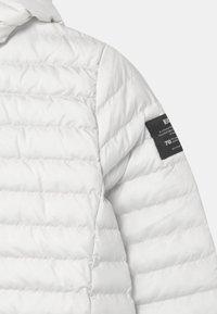 Ecoalf - ATLANTIK GIRLS - Light jacket - antartica - 2