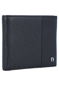 Aigner - VITO  - Wallet - black - 3