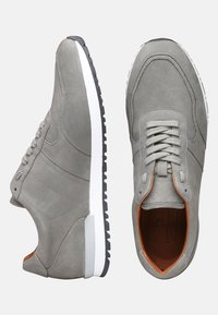 SHOEPASSION - NO. 227 MS - Trainers - grey - 1