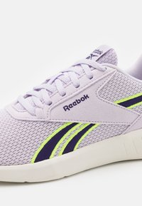 Reebok - LITE 2.0 - Neutral running shoes - purple - 5