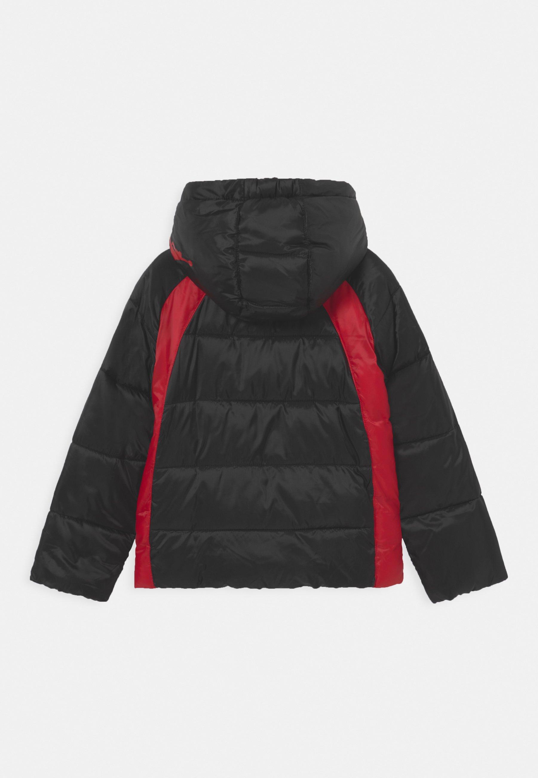 Kids FLIGHT PUFFER POLY UNISEX - Winter jacket