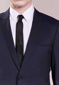 HUGO - ALISTER - Veste de costume - dark blue - 3