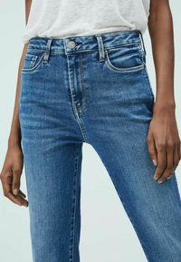 Pepe Jeans - DION - Jeans bootcut - denim - 3