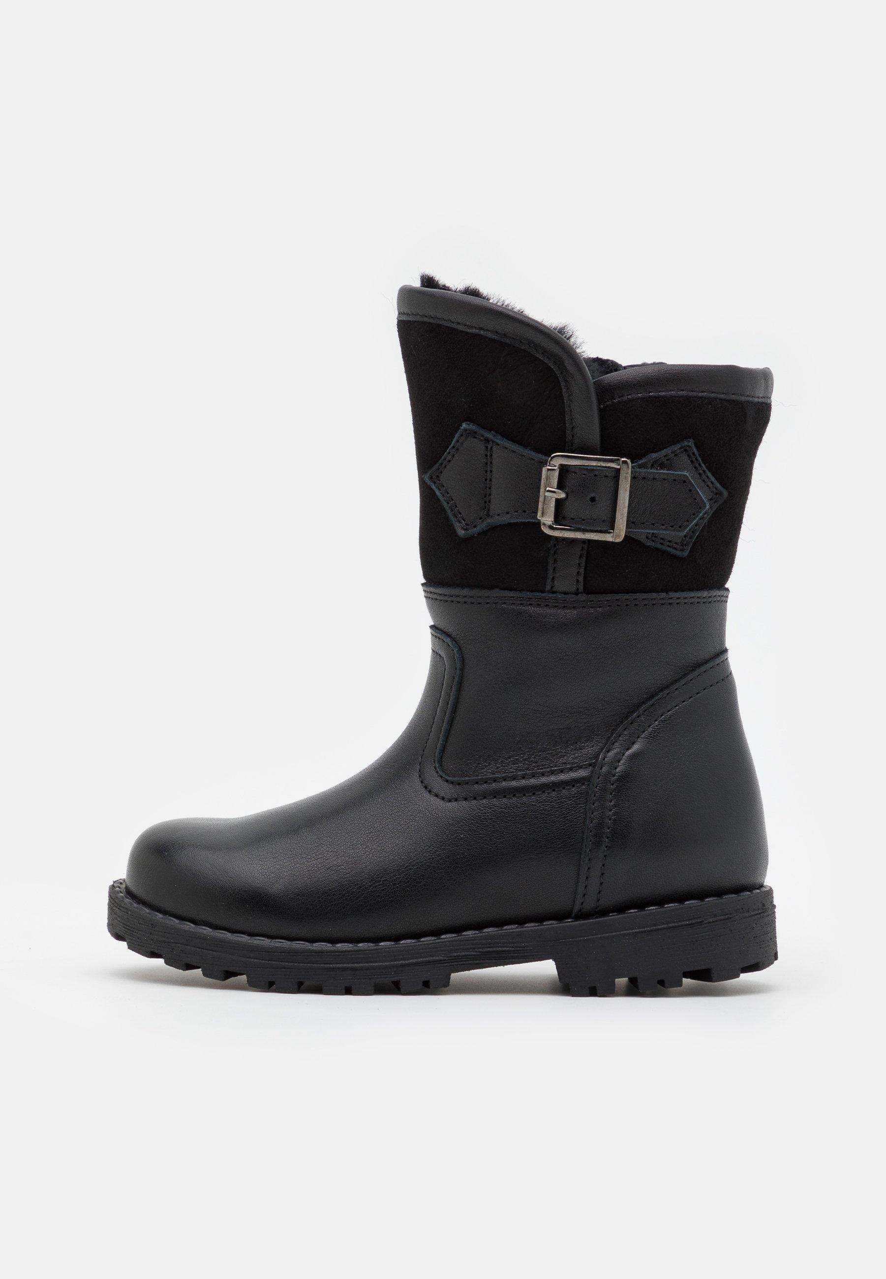 Kids DINA WINTER - Winter boots